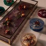 resinart-coaster-handmade