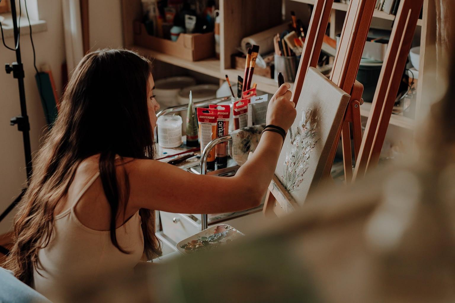 Art Studio König